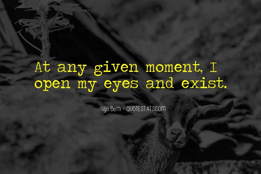 Third Eye Vision Quotes #358594