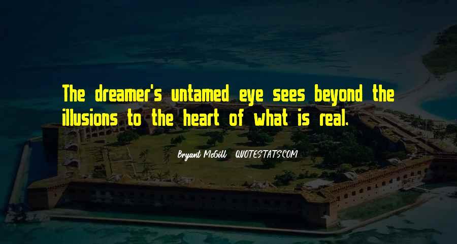 Third Eye Vision Quotes #515120
