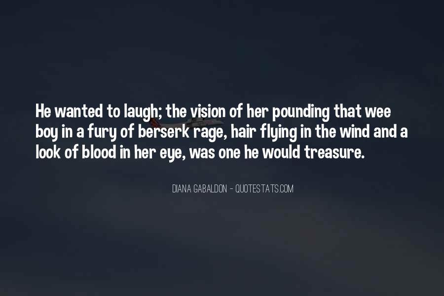 Third Eye Vision Quotes #54247