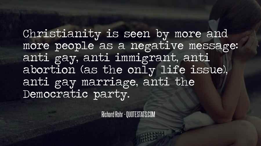 Top 31 Third Party Marriage Quotes: Famous Quotes & Sayings ...