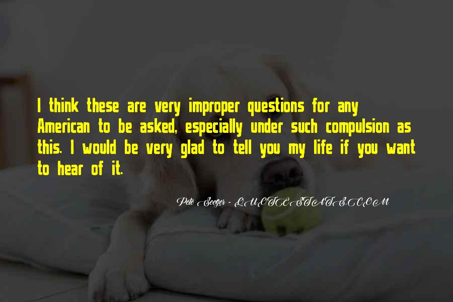 This American Life Quotes #320127