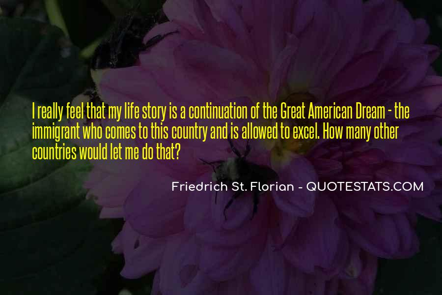 This American Life Quotes #56627