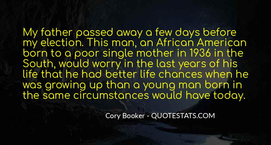 This American Life Quotes #991011