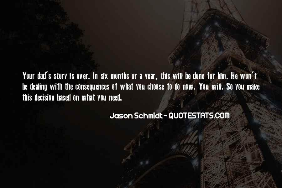 This Is What You Do Quotes #32184