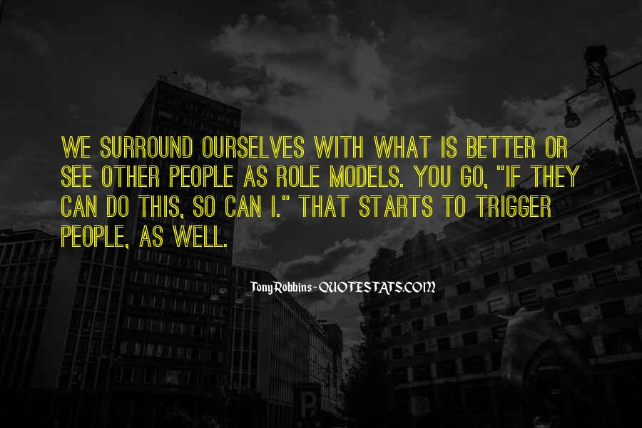 This Is What You Do Quotes #99295