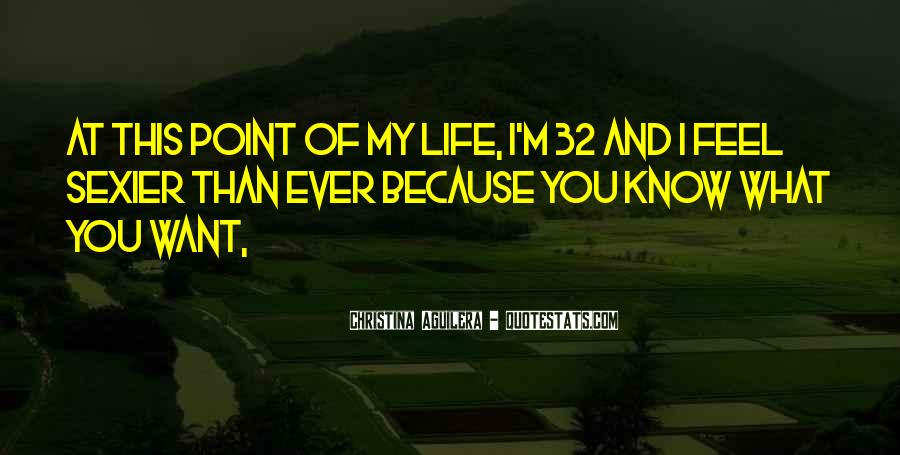 This My Life Quotes #47315