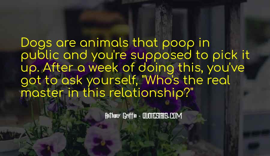 This Week's Funny Quotes #22780