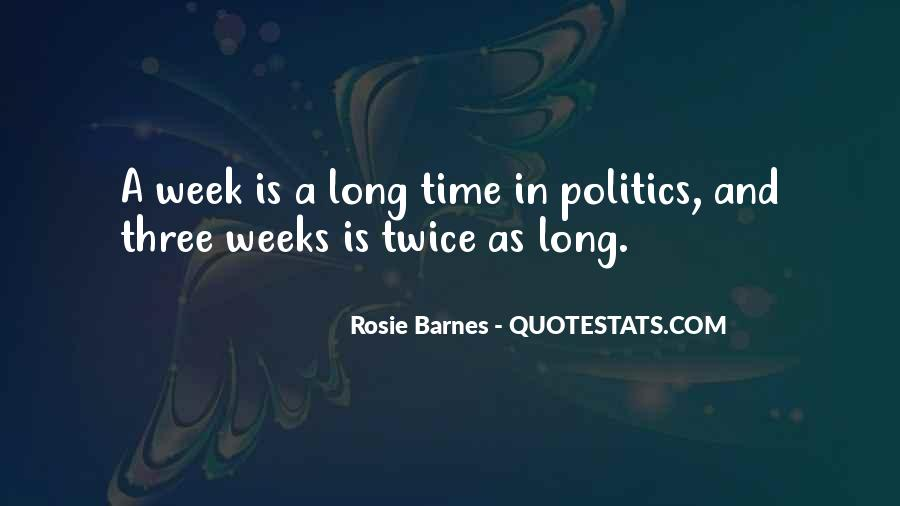This Week's Funny Quotes #323145