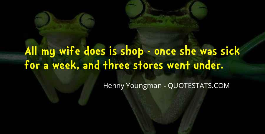 This Week's Funny Quotes #865726