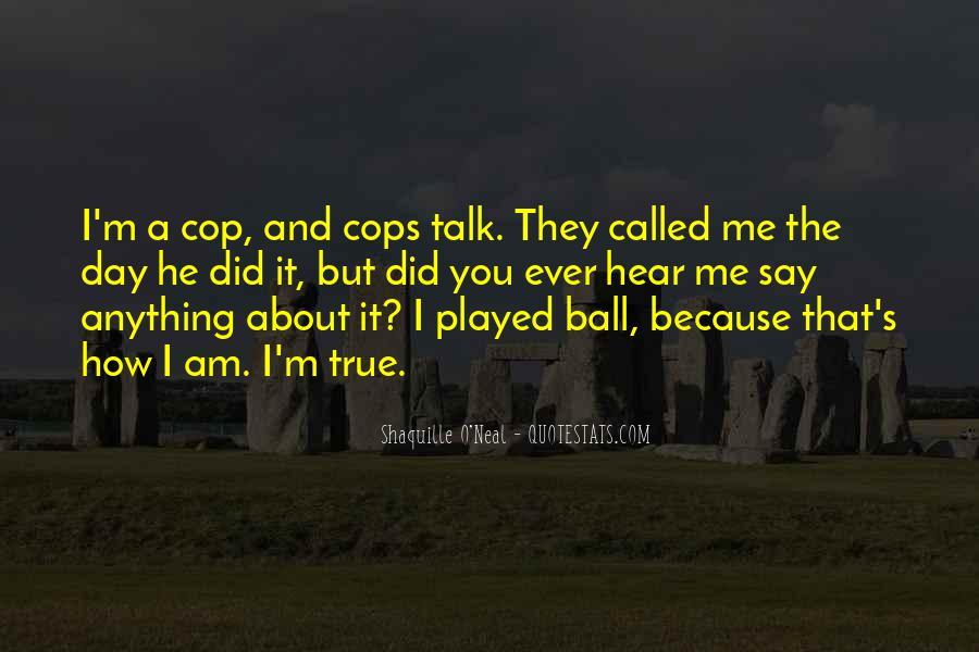 Thomas Andrew Quotes #308994