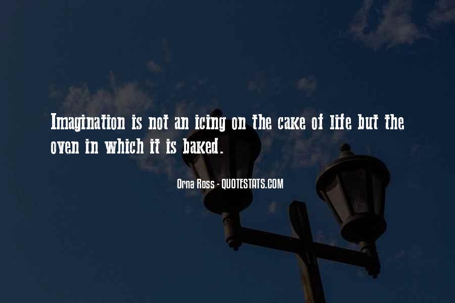 Thomas Andrew Quotes #649067