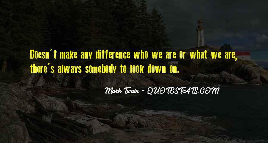 Thomas Jefferson 1787 Quotes #1580565
