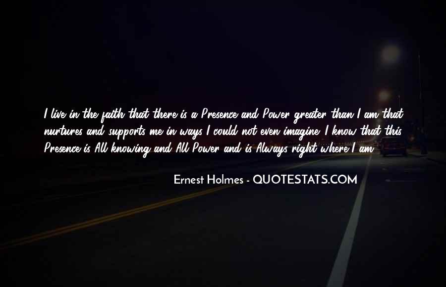 Thomas Moore Irish Poet Quotes #1519173