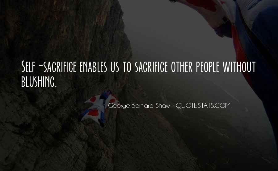 Thon Motivational Quotes #1300501