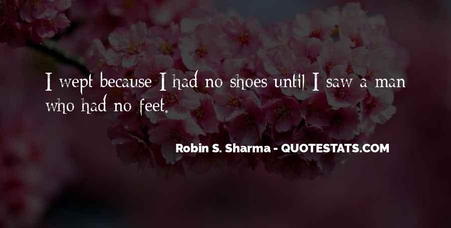Thon Motivational Quotes #154761