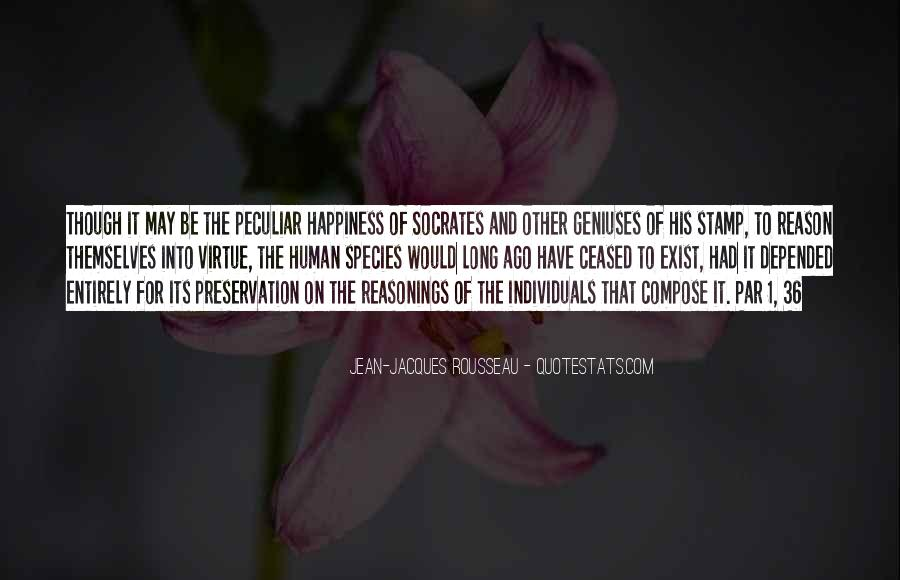 Thon Motivational Quotes #1875489