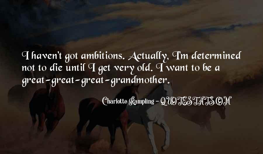 Thon Motivational Quotes #754603