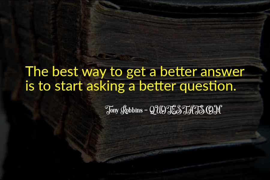 Thoreau Ktaadn Quotes #1157860