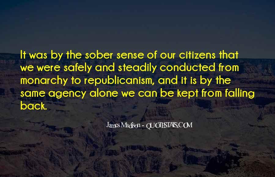 Thoreau Ktaadn Quotes #1512044