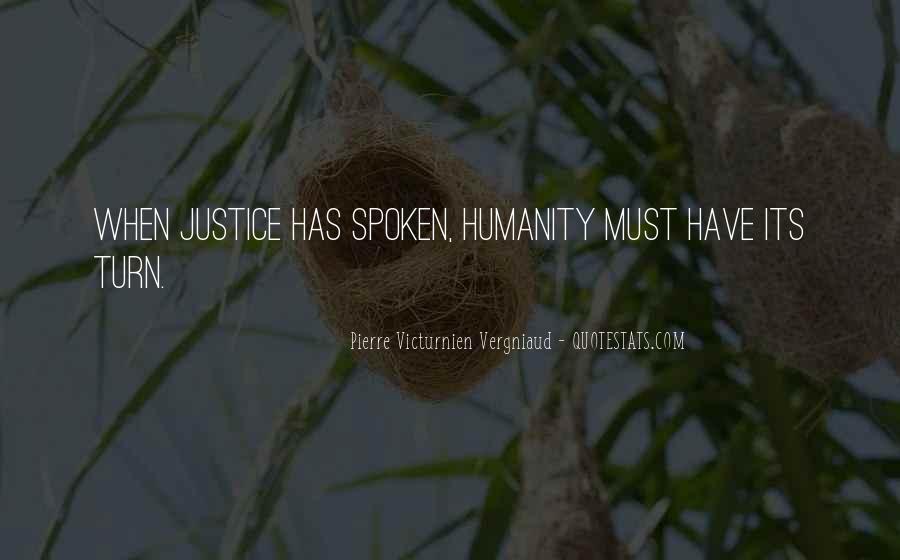 Thoreau Ktaadn Quotes #1532481