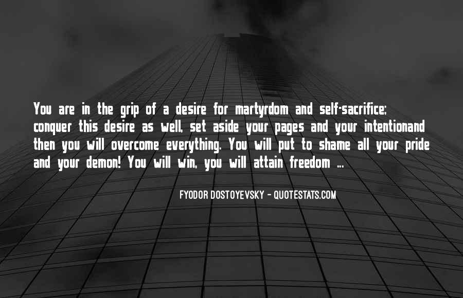 Thoreau Ktaadn Quotes #1535865