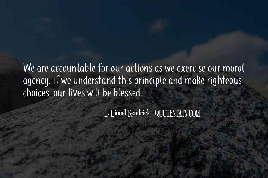 Thoreau Ktaadn Quotes #1641595