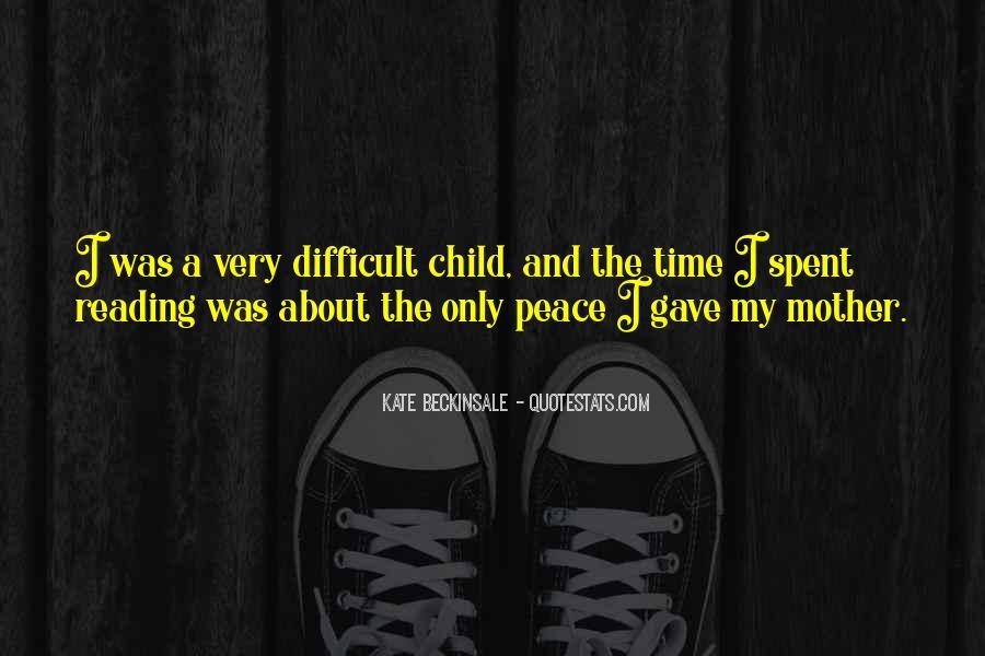 Thoreau Ktaadn Quotes #978280