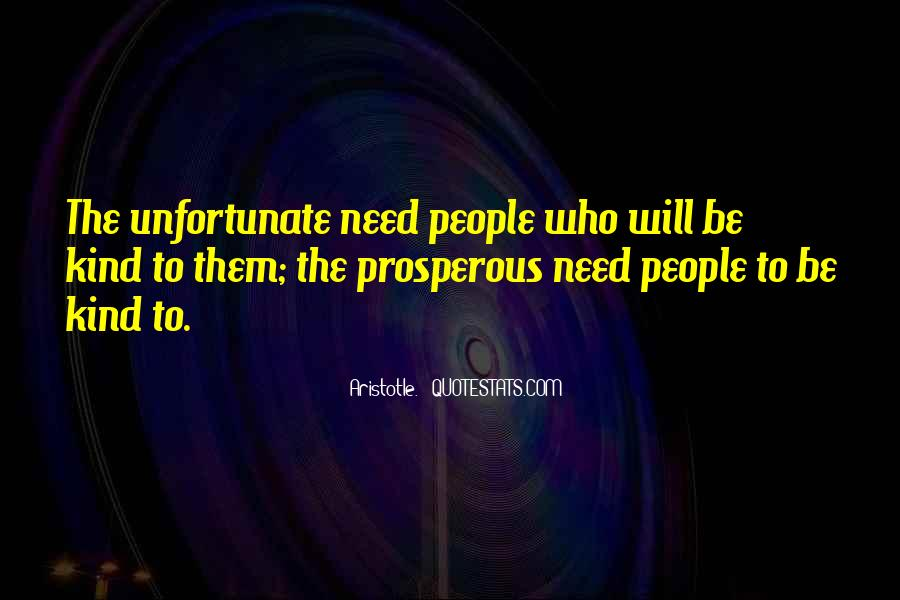 Thorin Author Quotes #776046