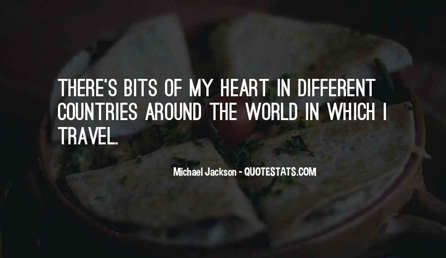 Thots Tumblr Quotes #1709679