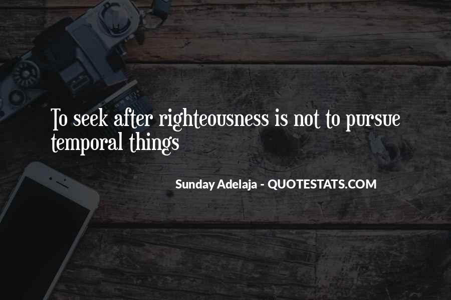 Thou Shalt Not Covet Quotes #345282