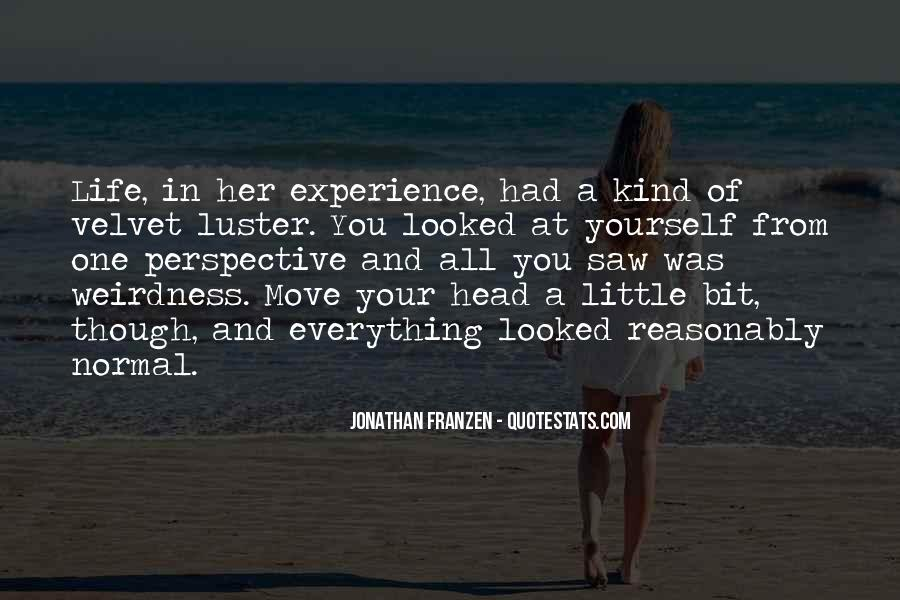 Though She Be But Little Quotes #89374