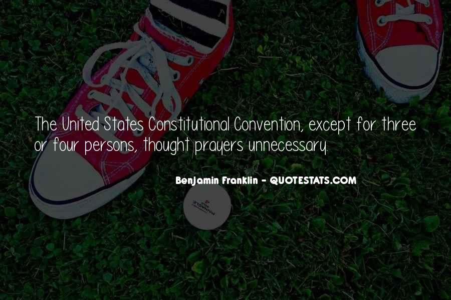 Thought And Prayers Are With You Quotes #1262913