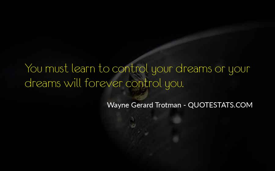 Thoughts Or Quotes #116014