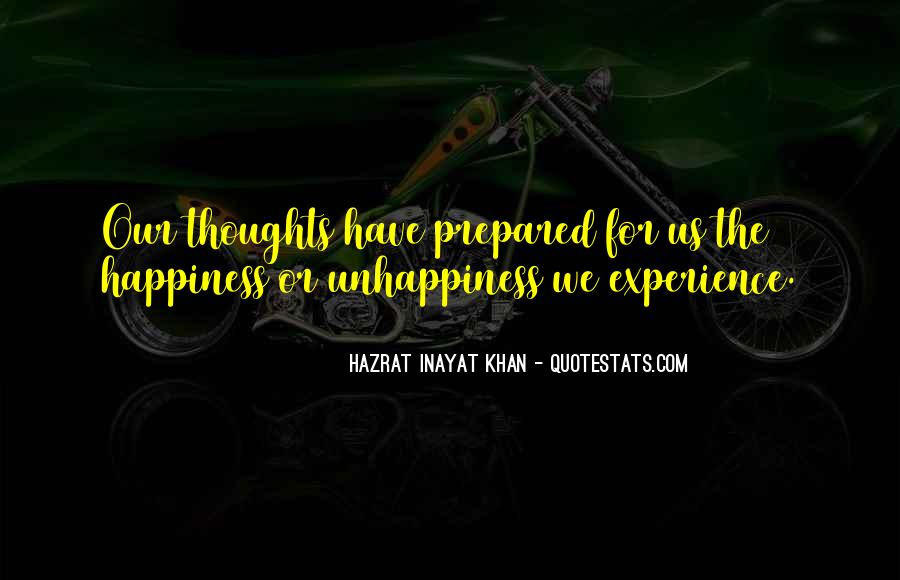 Thoughts Or Quotes #14986