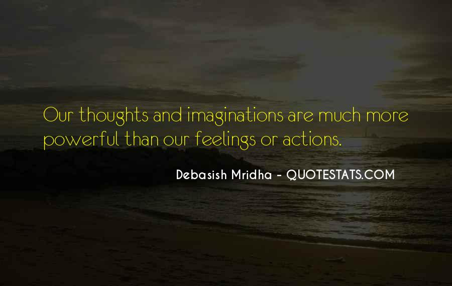 Thoughts Or Quotes #163126