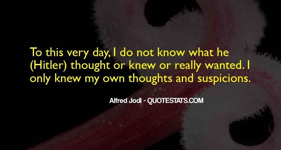 Thoughts Or Quotes #167410