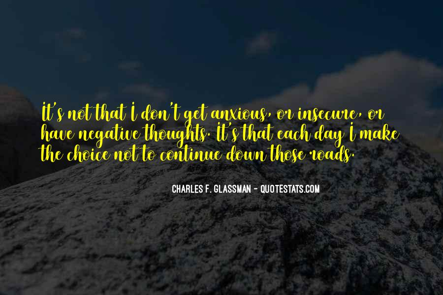 Thoughts Or Quotes #182536