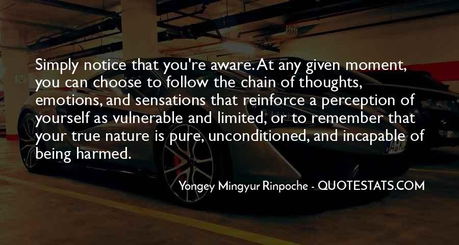 Thoughts Or Quotes #193641