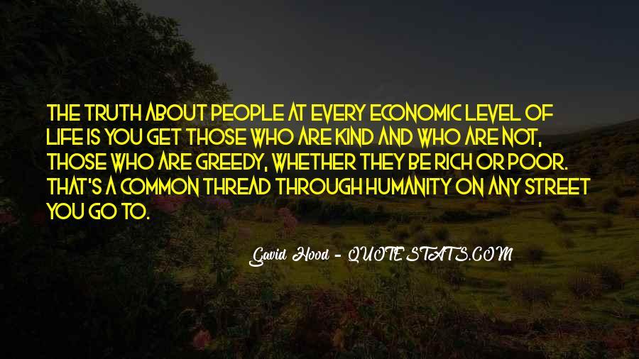 Thread Life Quotes #958862