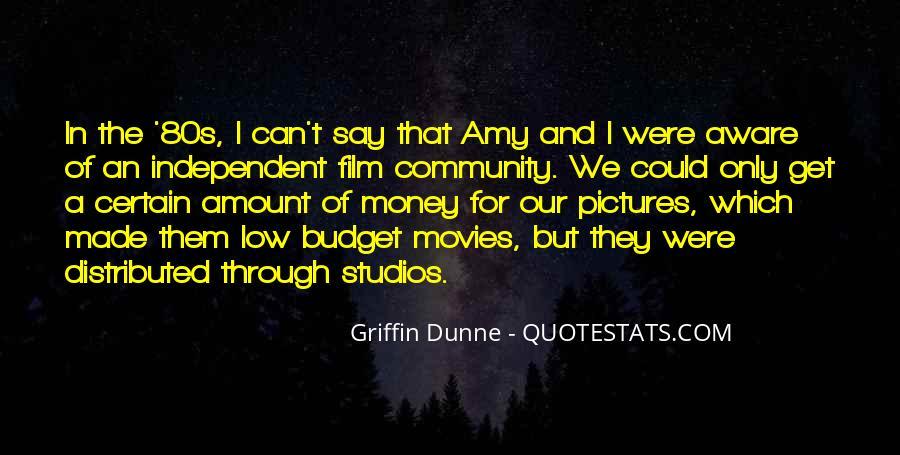 Three Amigos Movie Quotes #1728780