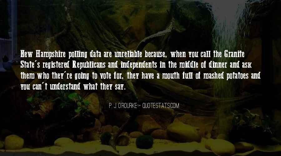 Thumb Movie Quotes #1043464