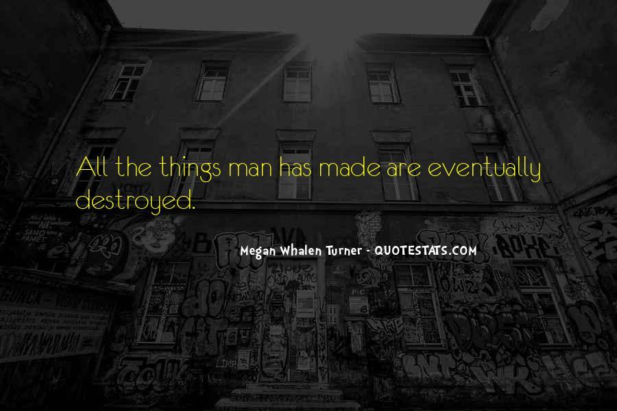 Thunderball Novel Quotes #834921