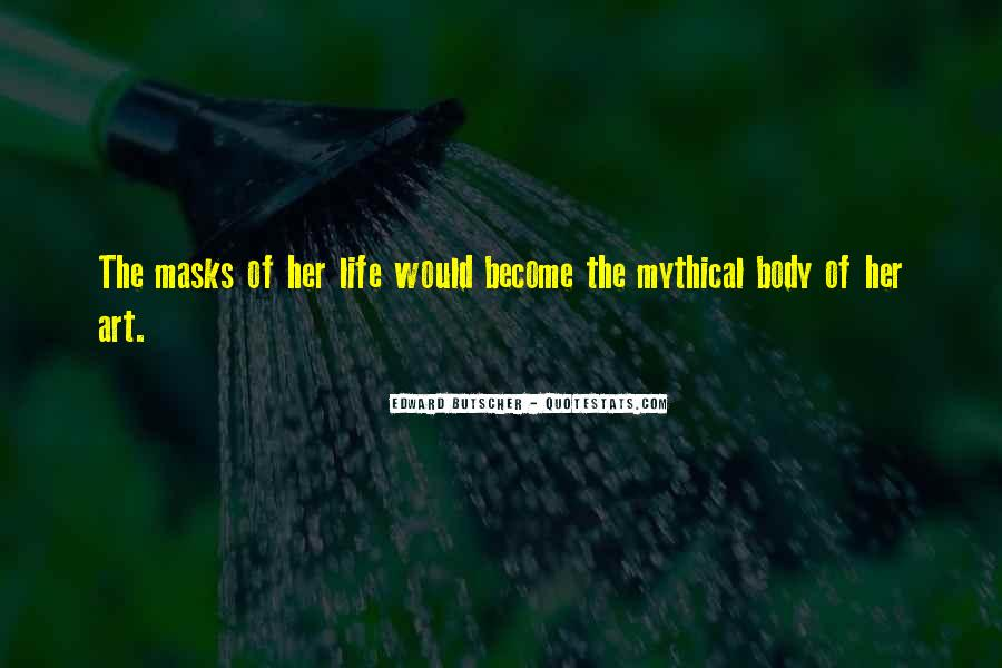 Thunderbird Wrap Quotes #1451881