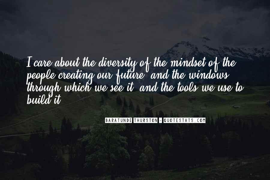 Thurston Quotes #1022025