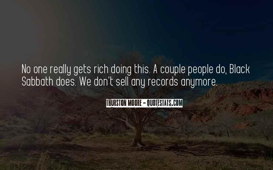 Thurston Quotes #1088689