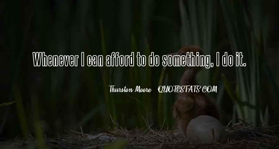 Thurston Quotes #1139595