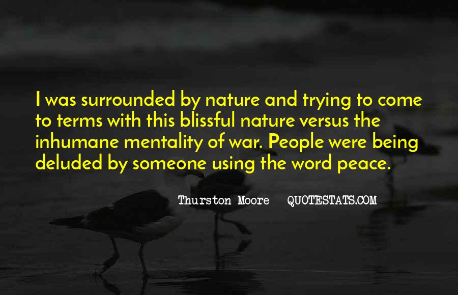 Thurston Quotes #1153040