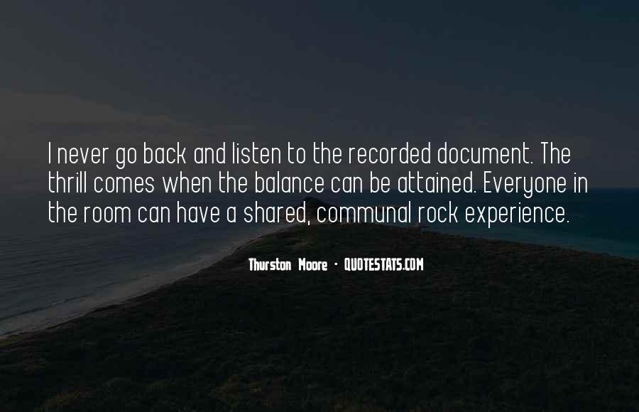 Thurston Quotes #1200923