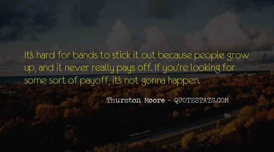 Thurston Quotes #1211804