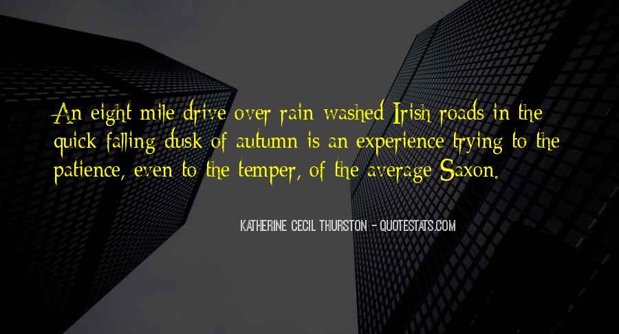 Thurston Quotes #1244174